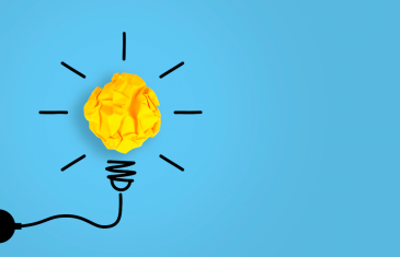 SIX METHODS TO MAKE INNOVATIVE IDEAS EASY TO PRODUCE