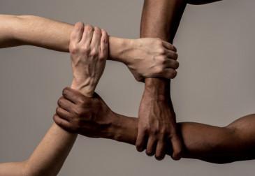 5 Maddede Irkçılıkla Bireysel Mücadele Rehberi